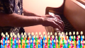 Mindful Webworkshop Episode #3 - Birthday Edition