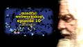 Mindful Webworkshop Episode #10