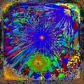 Unbalanced Astronomic Expressions