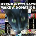 Hypno-Kitty