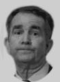 Va. Gov. Ralph Northam