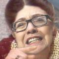 Hillary Litella