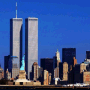 World Trade Centers before