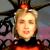 Hexadecimal Hillary