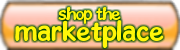 Shop the Marketplace