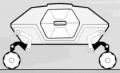 Hyundai's TIGER