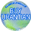 Buy Urantian