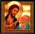 Jesus heals blind beggar
