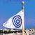Tricircles over Jerusalem