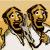 Alpheus Twins